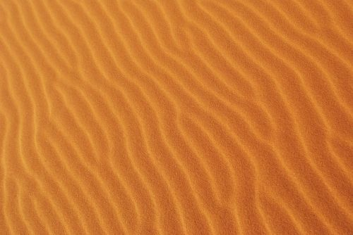 roter sand africa namibia