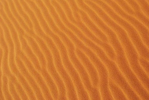 rotorinis smėlis,afrika,Namibija,dykuma,kopos