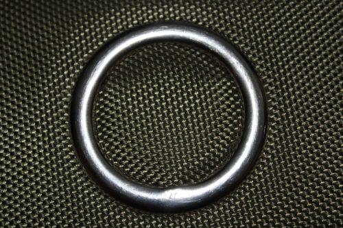 Round Metal
