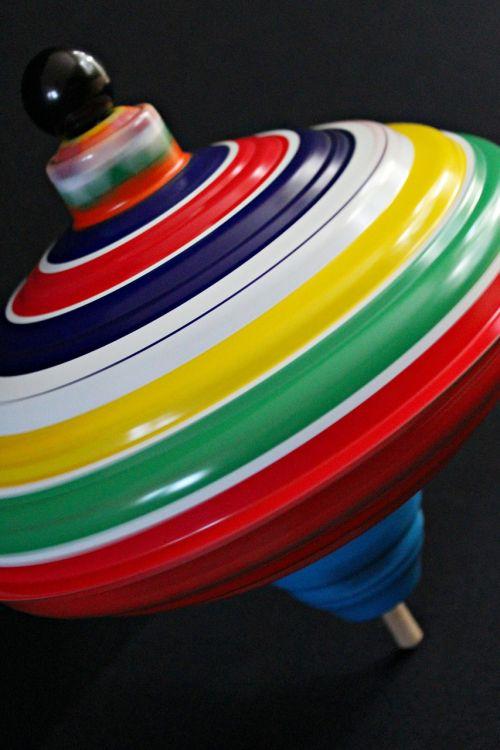 roundabout sheet rotary centrifugal