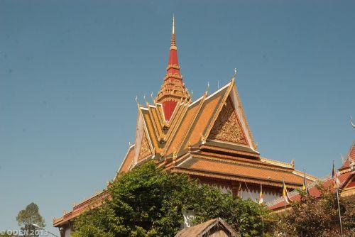 royal cambodia siem reap