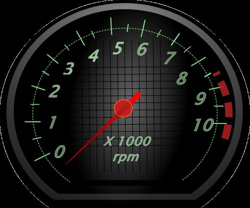 rpm racing revolution-counter