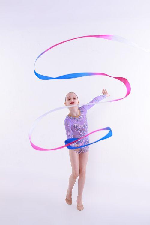 rsg rhythmic sports gymnastics gymnastics