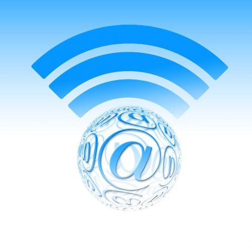rss icon send