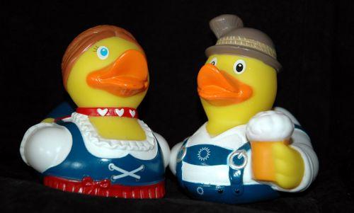 rubber duck bath duck squeak duck