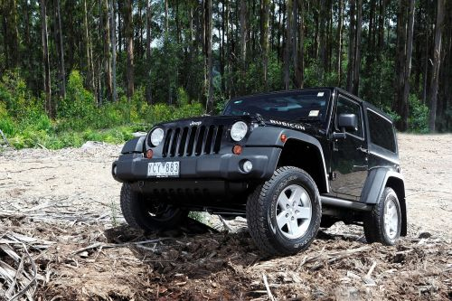 Rubicon,Jeep,Wrangler,tvirtas