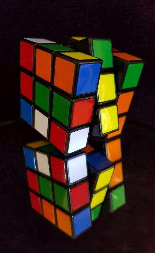 rubik's cube rubik rubik cube