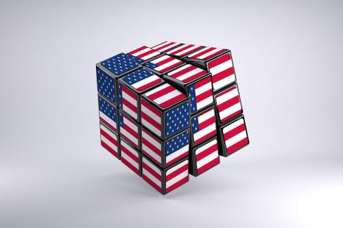 rubik's cube cube rubiks