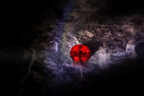 ruby tanzania juwelo