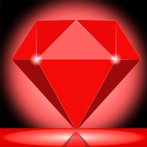 ruby  gema  piedra