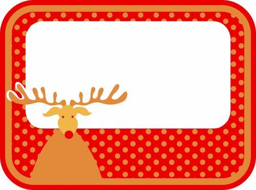 Rudolf Sign