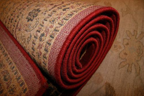 rug carpet woven
