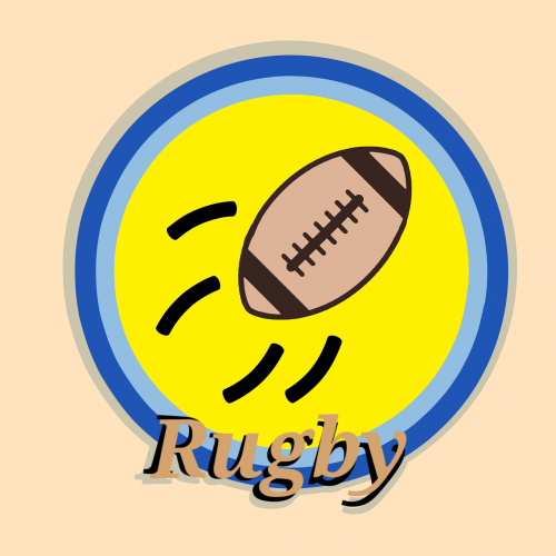 rugby rugby ball sport