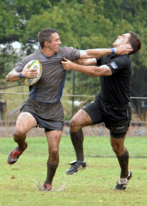 rugby football sport