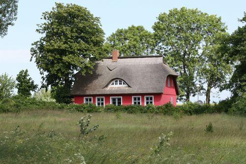 rügen rügen island baltic sea