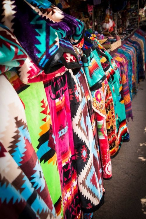 rugs colorful rugs santa fe