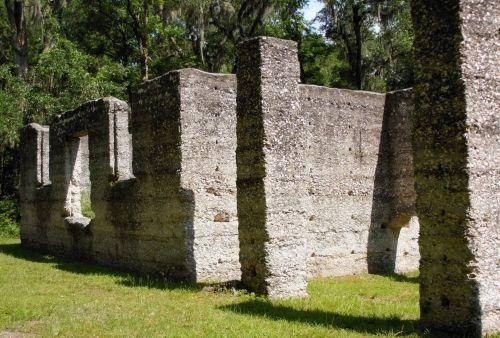 Ruin 3