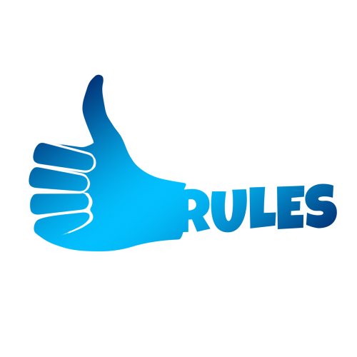 rules like thumb