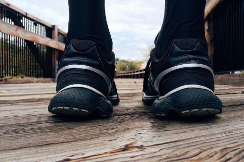 run workout runner