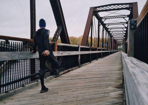 run runner athlete