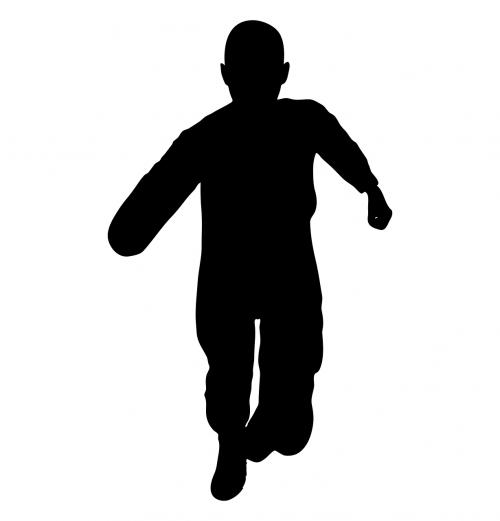 run running runner