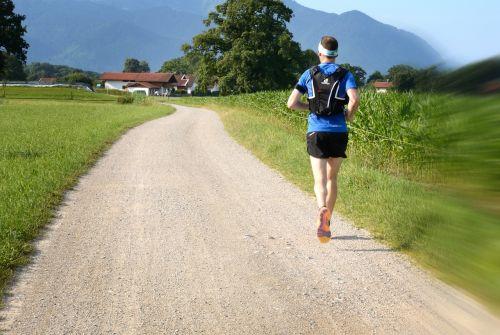 run sport running sports