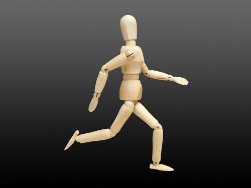 run race sport