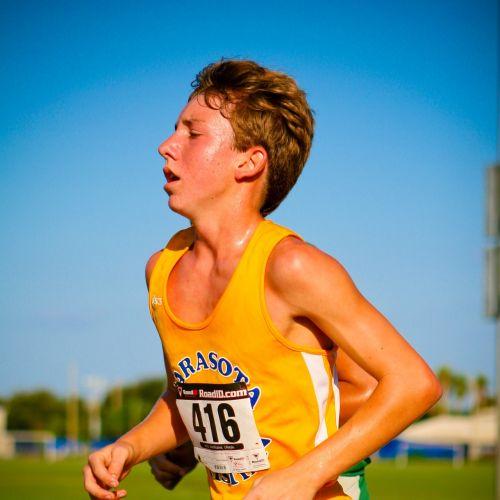 bėgikas,jogger,bėgiojimas,jaunas,pratimas,fitnesas,Atletiškas,jog,bėgimas,sportininkas,mokymas,lauko fitnesas,lauko veikla,maratono bėgikai