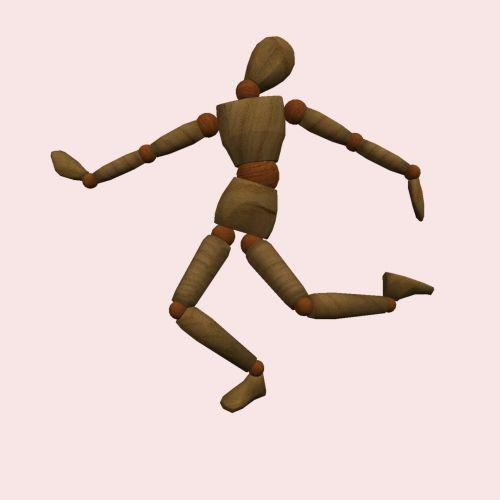 Running Puppet