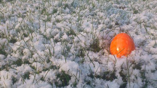 rush frost easter egg