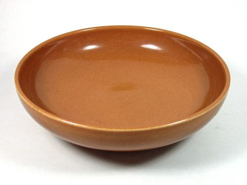 russel wright iroquois china pottery