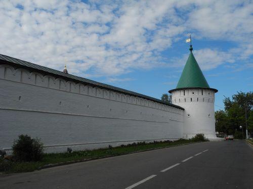 russia kostroma history