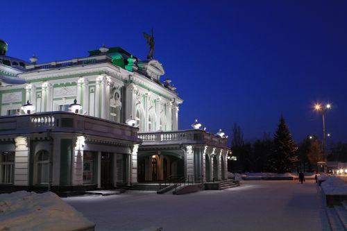 russia siberia western siberia