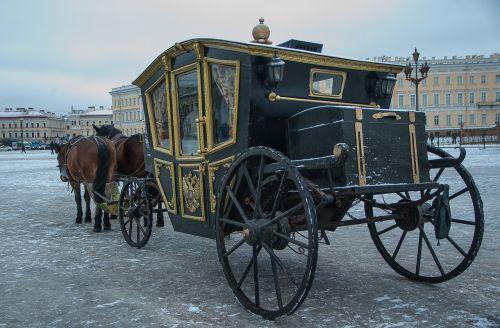 russia saint-petersburg palace square