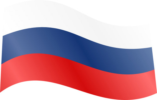 russia russian flag russian federation