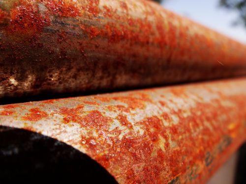 rūdys,ištemptas,vamzdžiai,rusted,plienas,senas,Grunge,metalas,pažeista,grungy,tekstūra,amžius,purvinas