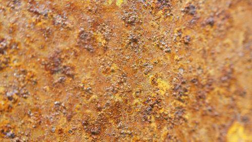 rūdys, metalas, erytys & nbsp, metalas, ruda, skilimas, rusty metalas