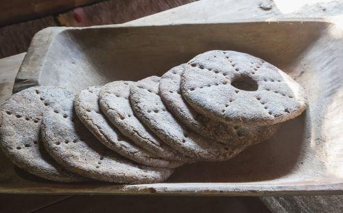 rye bread bread breads