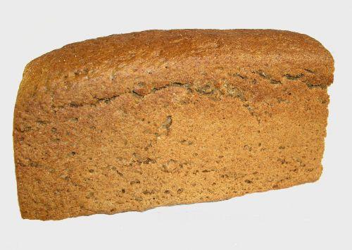 rye bread bread craft