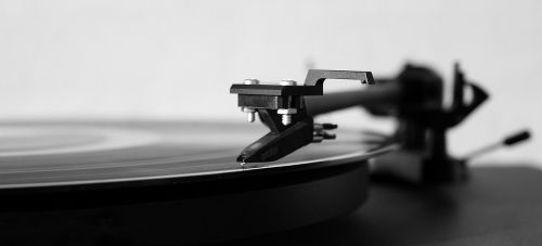 s record player music turntable