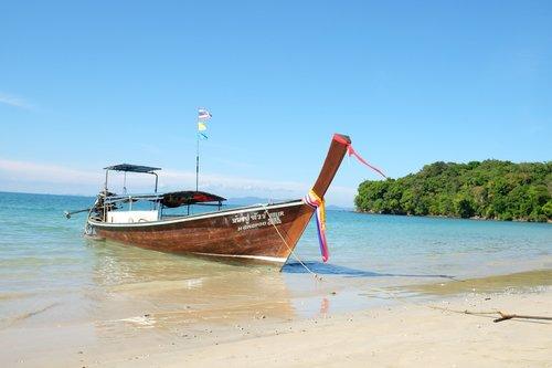 saber  thailand  tour