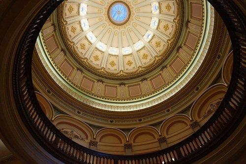 sacramento  legislature  california