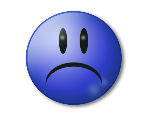 sad unhappy sadness