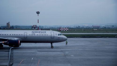 saeroflot aeroflot amolet