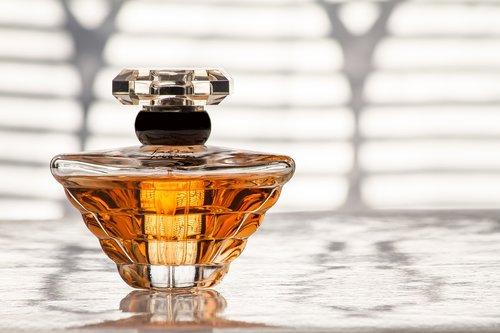 safe  perfume  fragrance