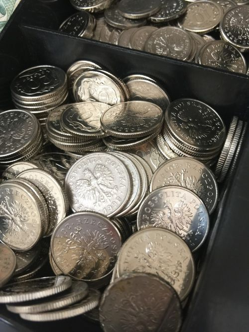 safe money currency