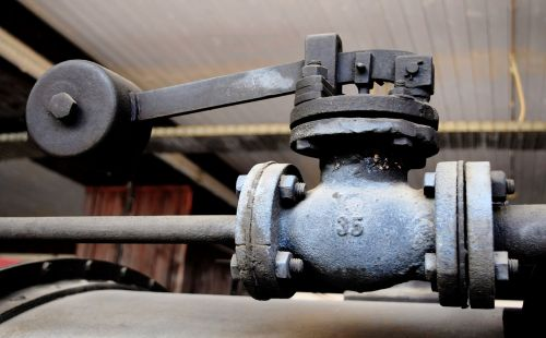 safety drukveiligheid pressure