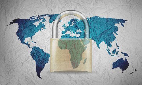 safety encryption ssl