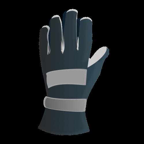 safety sports uniform