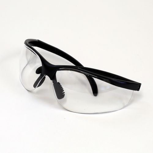 safety glasses safety spectacles glasses